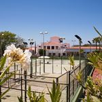 /media/2166/tennis-paddle-courts.jpg